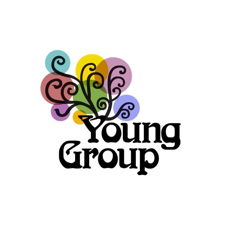 youngLogo